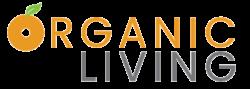 Organic-Living-Logo