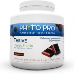 phyto-pro-thrive-chocolate