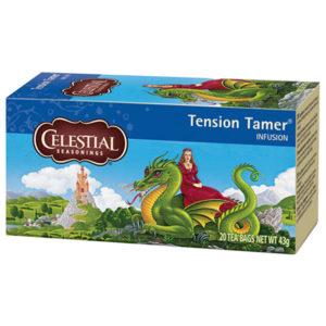 Celestial-Seasonings-Tension-Tamer-#organicliving_cpt