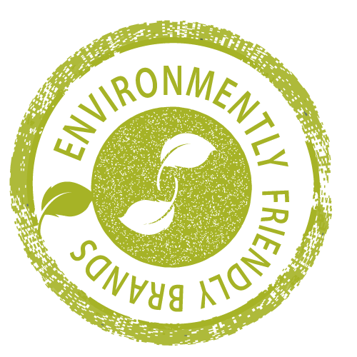 Environmently-Friendly