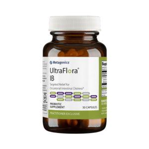 UltraFlora-IB-800x800